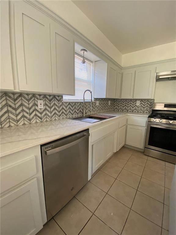 1237 Lauren Lane, Midwest City, OK 73110 (MLS #976226) :: Maven Real Estate