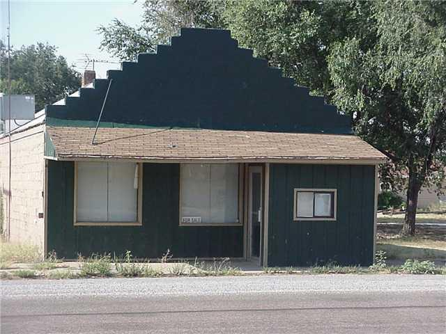 Address Not Published, Loyal, OK 73756 (MLS #496937) :: Homestead & Co