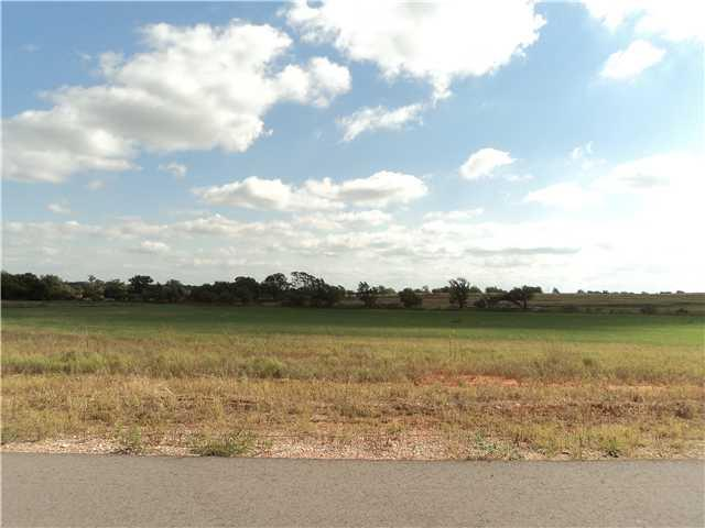 1369 County Street 2976, Blanchard, OK 73010 (MLS #535715) :: Wyatt Poindexter Group