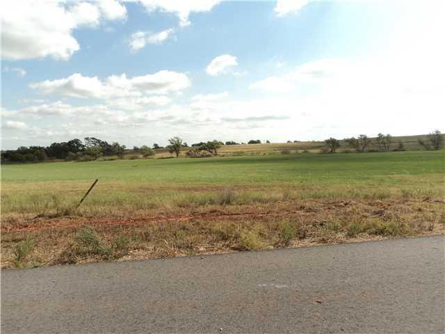 1371 County Street 2976, Blanchard, OK 73010 (MLS #535718) :: Wyatt Poindexter Group