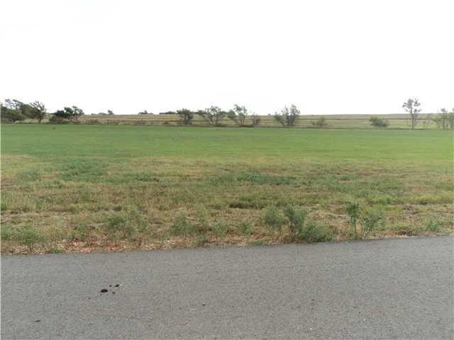 1373 Coutny Street 2976, Blanchard, OK 73010 (MLS #535722) :: Wyatt Poindexter Group