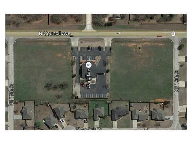 2 Hwy 76, Blanchard, OK 73010 (MLS #587198) :: KING Real Estate Group