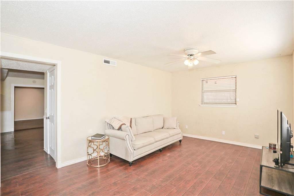 3401 Frostwood Terrace - Photo 1