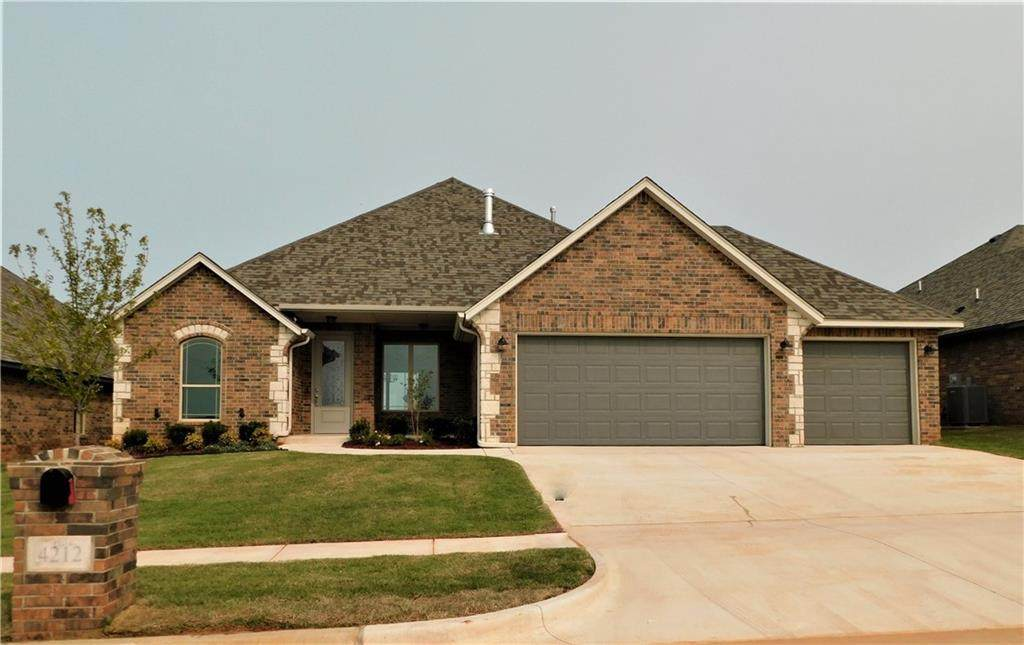 4212 Silver Maple Way - Photo 1