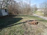 219 Taylorsville Road - Photo 5
