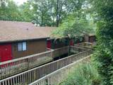 145 State Park Rd K-3 - Photo 10