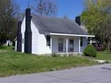 150 Depot Street - Photo 1