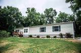 1306 Mobley Mill Rd. - Photo 12