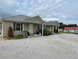 6259 Hardyville - Photo 4