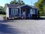 5793 Lawrenceburg Road - Photo 1
