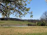 4954 Caney Creek Road - Photo 3