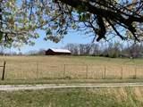 4954 Caney Creek Road - Photo 4