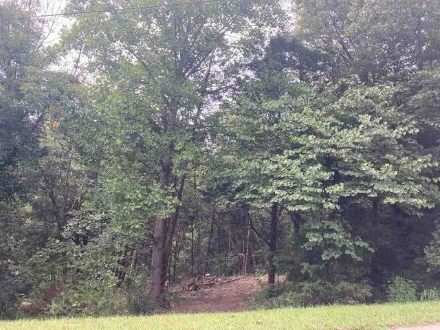 Lot 26 Windsor Ave, Bardstown, KY 40004 (#182906) :: Impact Homes Group