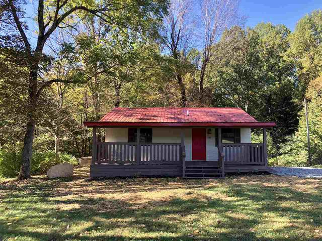 181 Park Circle, New Haven, KY 40051 (#183040) :: Trish Ford Real Estate Team | Keller Williams Realty