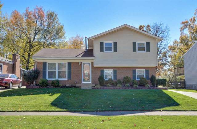 8404 Artis Way, Louisville, KY 40291 (#183149) :: Impact Homes Group