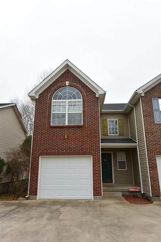 119A Ashberry Dr, Bardstown, KY 40004 (#183277) :: Impact Homes Group