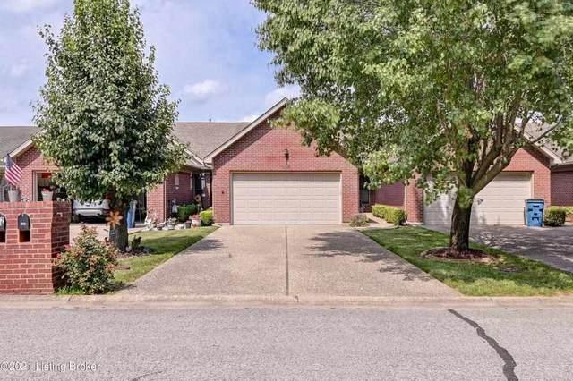 138 Wyandot Court, Shepherdsville, KY 40165 (#183798) :: Impact Homes Group