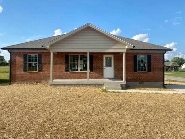 101 Redwood Dr., Bardstown, KY 40004 (#OK183976) :: Trish Ford Real Estate Team   Keller Williams Realty