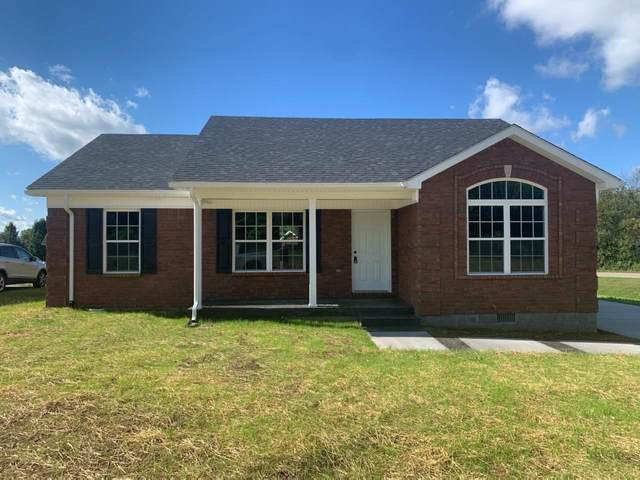 103 Shallow Springs Court, Bardstown, KY 40004 (#OK183785) :: Herg Group Impact