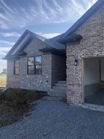 109 Nelly Drive, Bardstown, KY 40004 (#OK184039) :: Trish Ford Real Estate Team   Keller Williams Realty