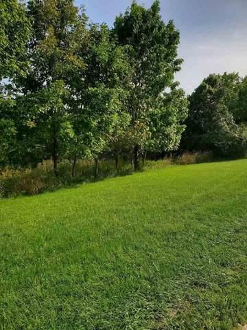 Lot 18 Mallards Point, Willisburg, KY 40078 (#182990) :: Impact Homes Group