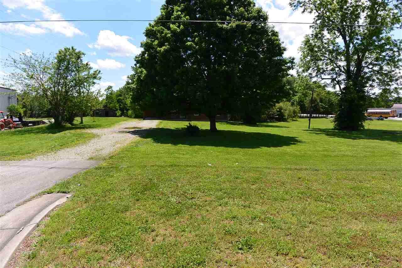 3625 New Shepherdsville Road - Photo 1