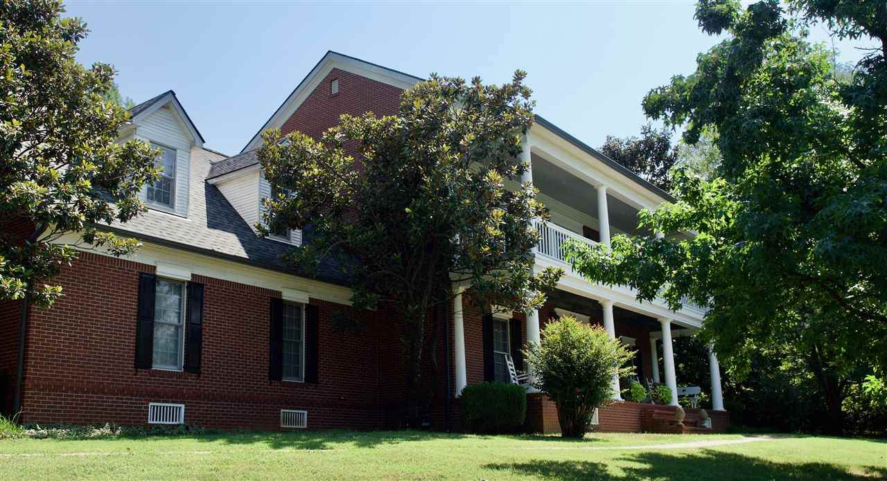 440 East Stephen Foster Ave. - Photo 1