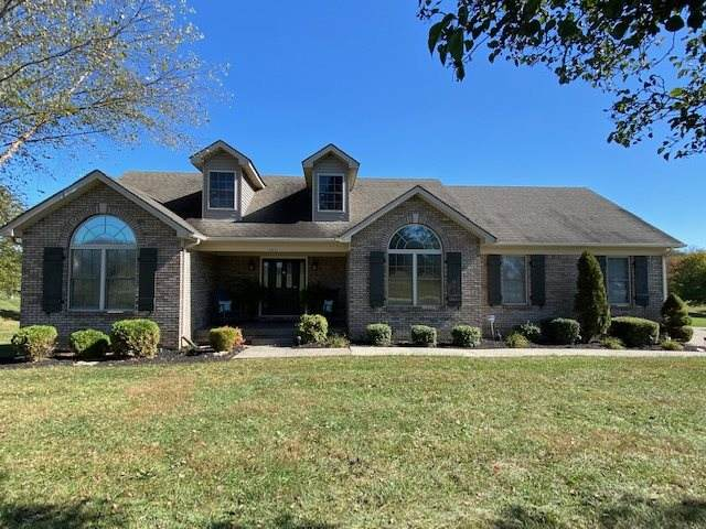 1011 Seminole Court, Bardstown, KY 40004 (#183086) :: Impact Homes Group