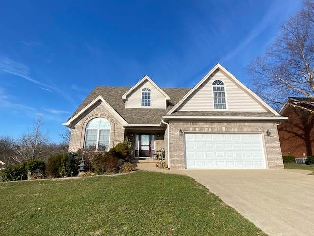 100 Mckenna Way, Bardstown, KY 40004 (#183290) :: Impact Homes Group