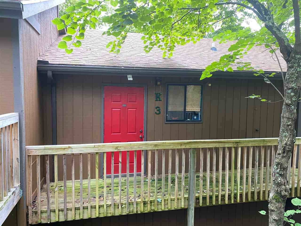 145 State Park Rd K-3 - Photo 1