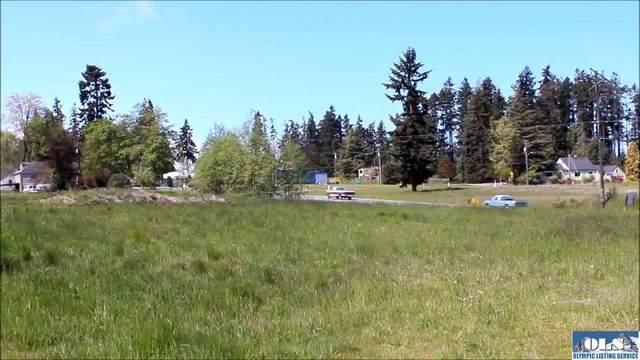 NNA W Hwy 101, Port Angeles, WA 98363 (#320868) :: Priority One Realty Inc.