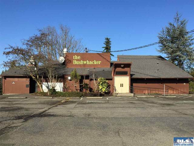 1527 E 1st St, Port Angeles, WA 98362 (#340205) :: Priority One Realty Inc.