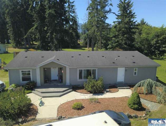 382 Hulse Rd, Port Angeles, WA 98362 (#340943) :: Priority One Realty Inc.