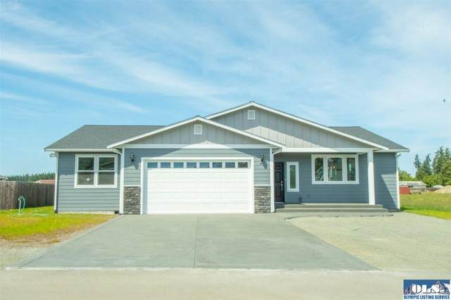 73 Bolster Way, Sequim, WA 98382 (#341578) :: Priority One Realty Inc.
