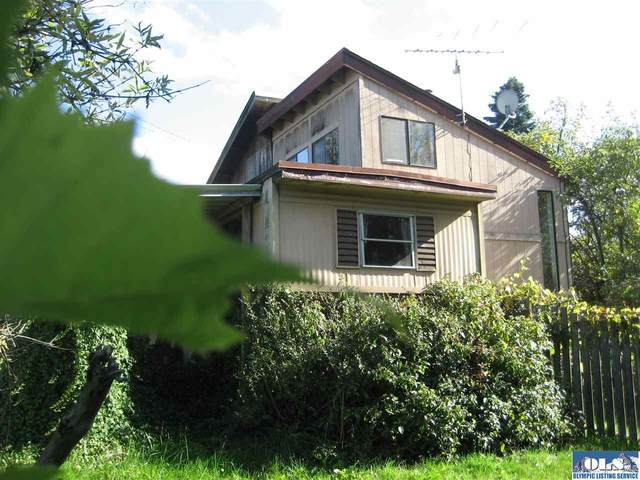 50 Roupe Road, Sequim, WA 98382 (#341716) :: Priority One Realty Inc.