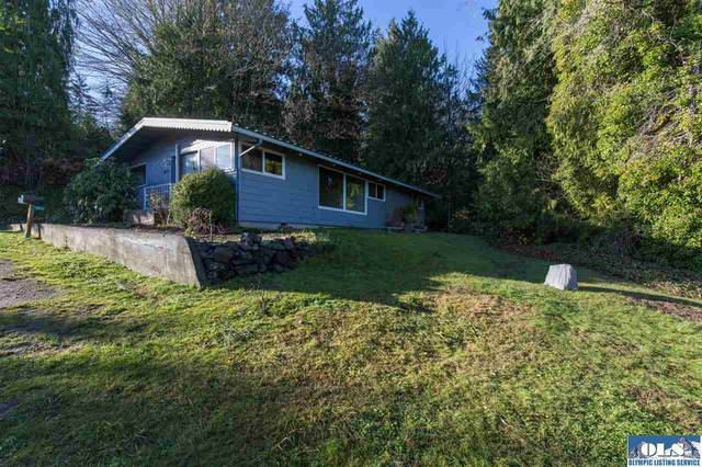 1871 S 3rd, Sequim, WA 98382 (#341913) :: Priority One Realty Inc.