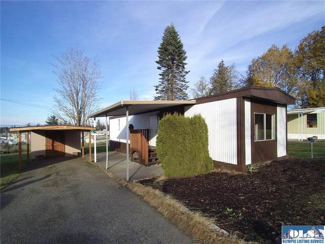 84 Bayview Park Ln #2, Port Angeles, WA 98362 (#350236) :: Priority One Realty Inc.
