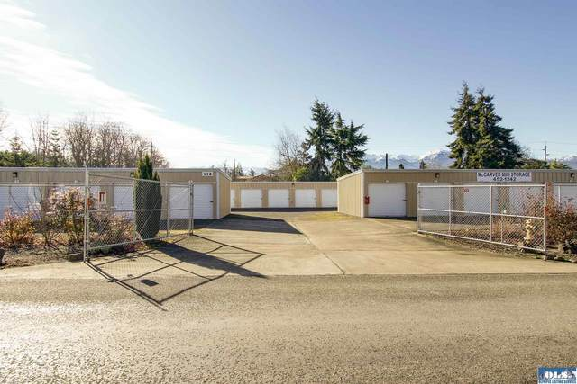 112 Mccarver St, Port Angeles, WA 98362 (#350279) :: Priority One Realty Inc.