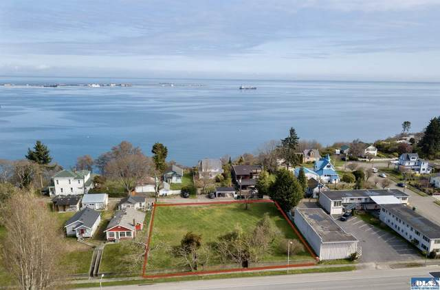 515 E Front St, Port Angeles, WA 98362 (#350449) :: Priority One Realty Inc.