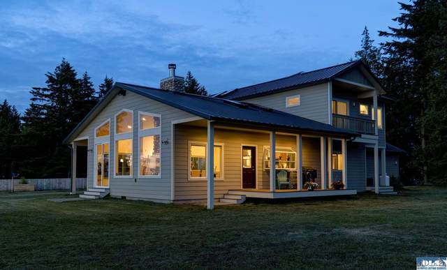 205 Fox Point Road, Port Angeles, WA 98363 (#350905) :: Priority One Realty Inc.