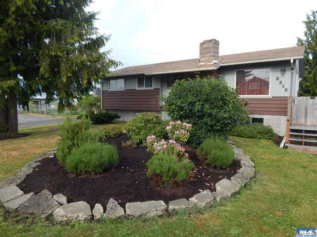 2515 S Lincoln, Port Angeles, WA 98362 (#350944) :: Priority One Realty Inc.
