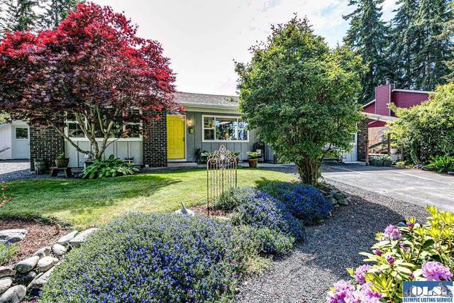 1730 W 13th St, Port Angeles, WA 98363 (#350950) :: Priority One Realty Inc.