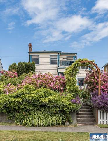 119 E 2nd St, Port Angeles, WA 98362 (#350951) :: Priority One Realty Inc.