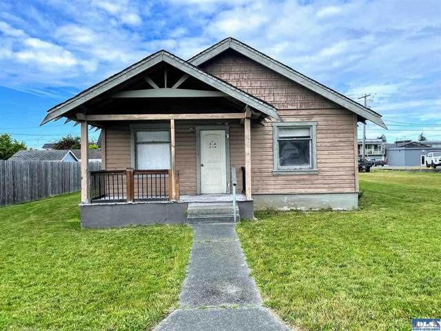 505 E 2nd St., Port Angeles, WA 98362 (#350976) :: Priority One Realty Inc.