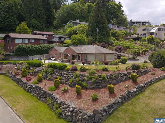 1122 E 7th, Port Angeles, WA 98362 (#350998) :: Priority One Realty Inc.
