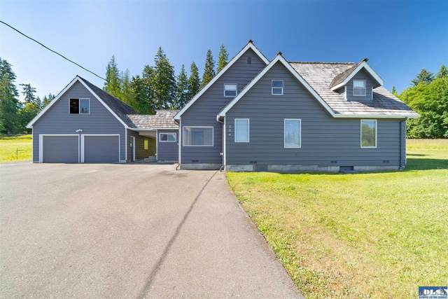 334 Rhodes Road, Port Angeles, WA 98362 (#351107) :: Priority One Realty Inc.