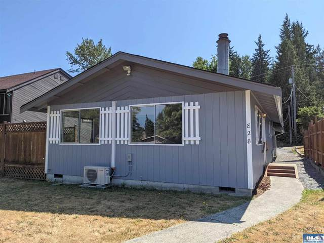 828 W 15th, Port Angeles, WA 98363 (#351165) :: Priority One Realty Inc.