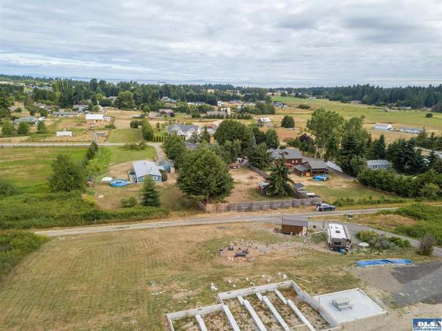 192 Shore Rd, Port Angeles, WA 98362 (#351292) :: Priority One Realty Inc.
