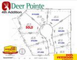 1817 Deer Run - Photo 1