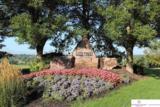 11607 Deer Creek Drive - Photo 1
